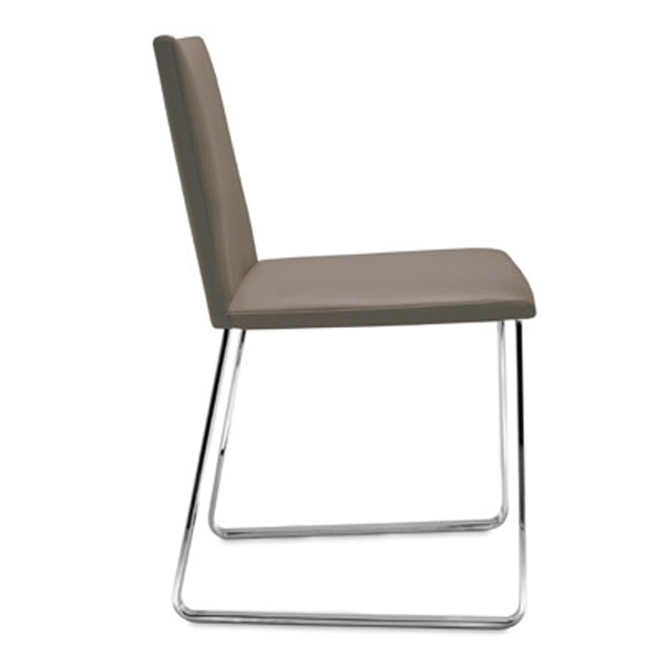 Kati Z chair from Frag, designed by Mika Tolvanen