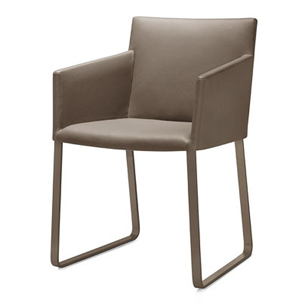 Kati PZ chair from Frag