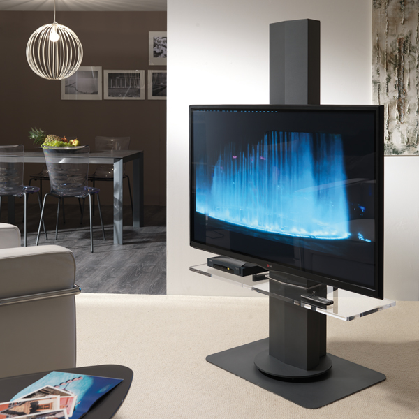 Uno X011 tv unit from Ozzio