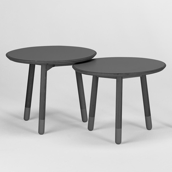 Stick Double Coffee Table from Valsecchi