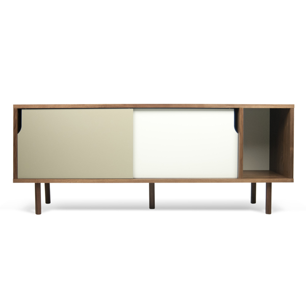 Dann Sideboard  from TemaHome