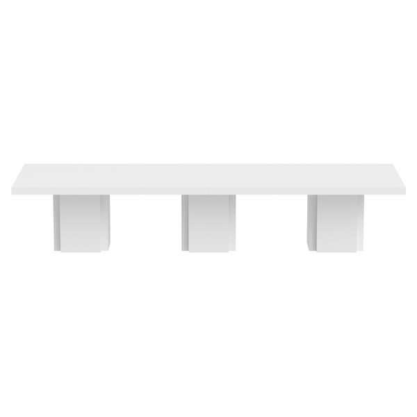 Dusk 3 dining table from TemaHome