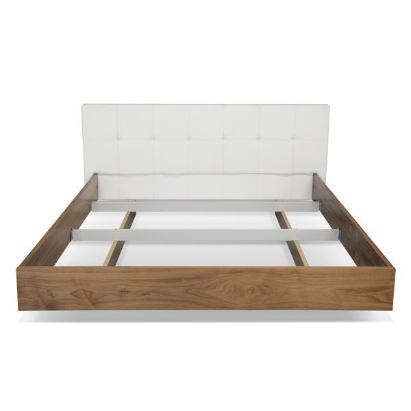 Float Bed from TemaHome
