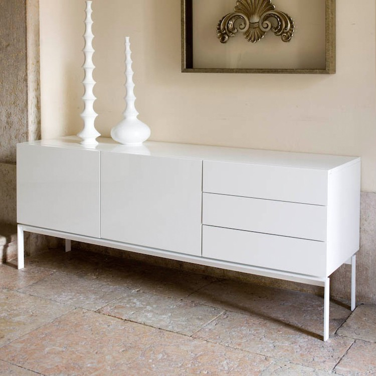 Glare Sideboard cabinet from TemaHome