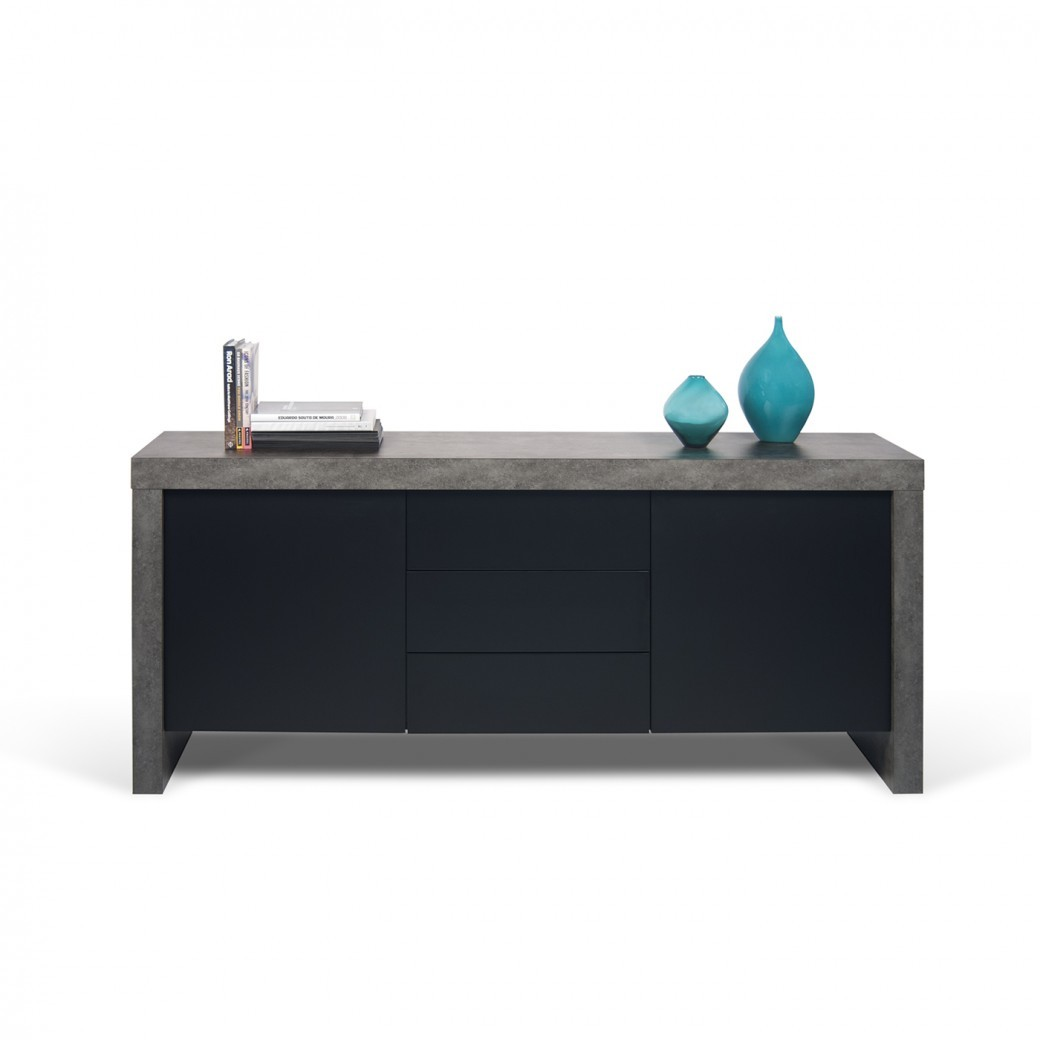 Kobe cabinet from TemaHome