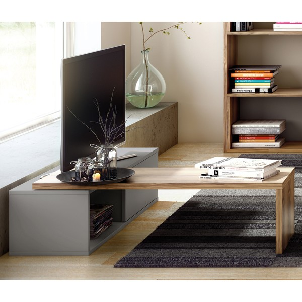 Move TV Table unit from TemaHome