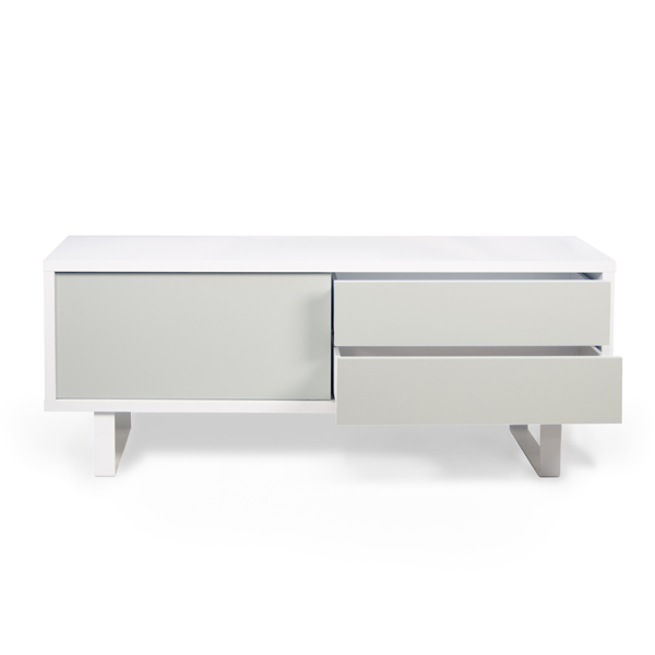 Nilo TV cabinet from TemaHome