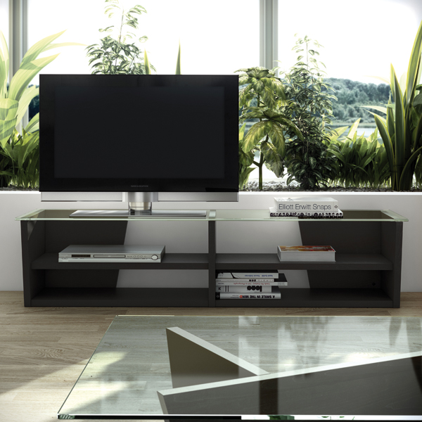 Olivia TV cabinet from TemaHome