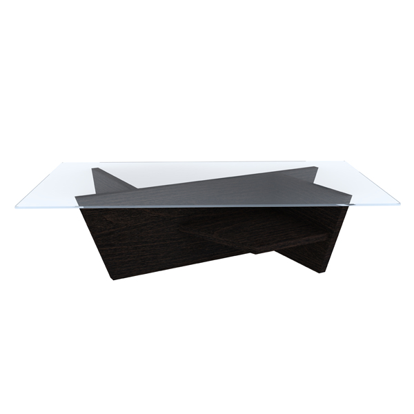 Olivia Coffee table from TemaHome