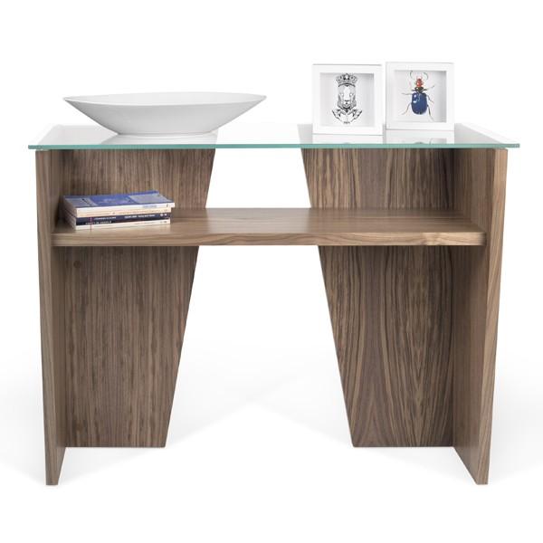 Olivia Console table from TemaHome