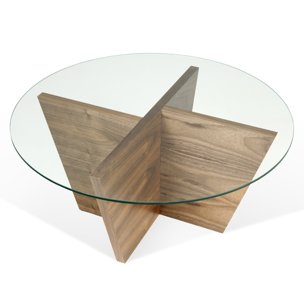 Olivia End Table from TemaHome