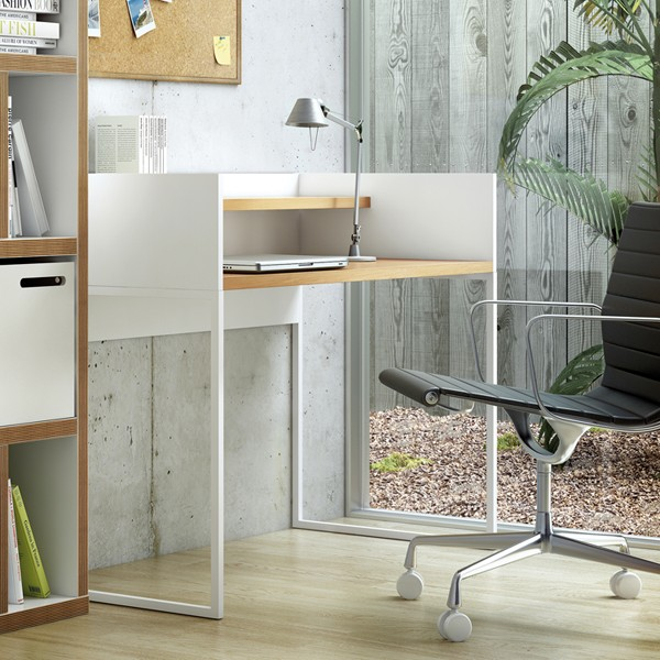 Oslo Desk from TemaHome