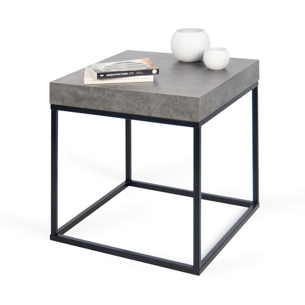 Petra End Table from TemaHome