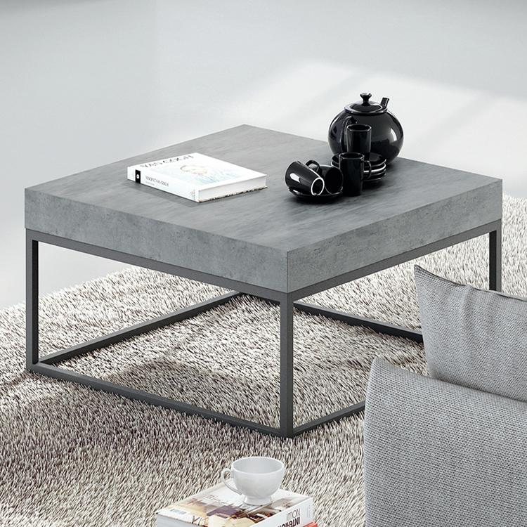 Petra Coffee Table from TemaHome