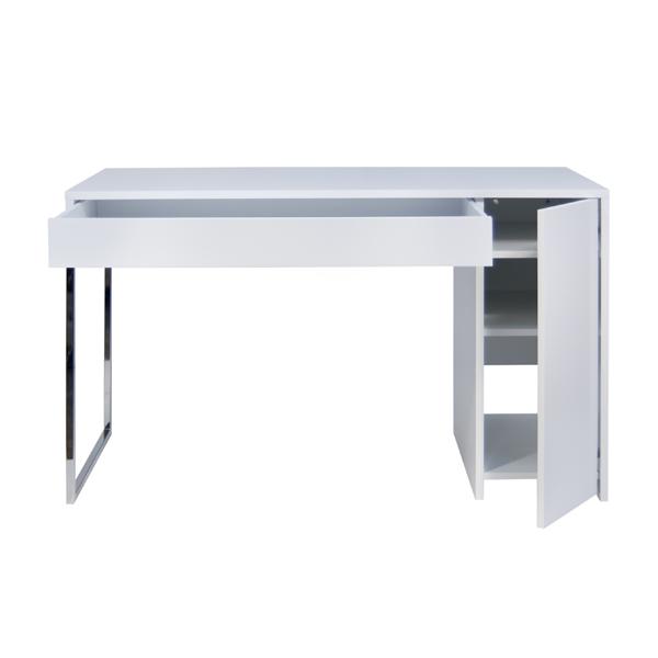Prado desk from TemaHome