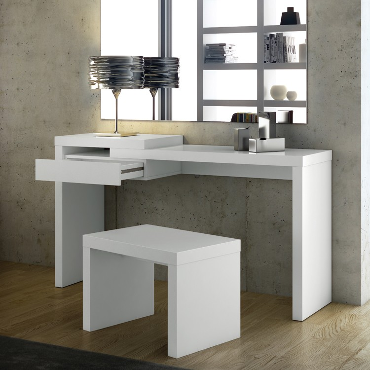 Reef Desk from TemaHome