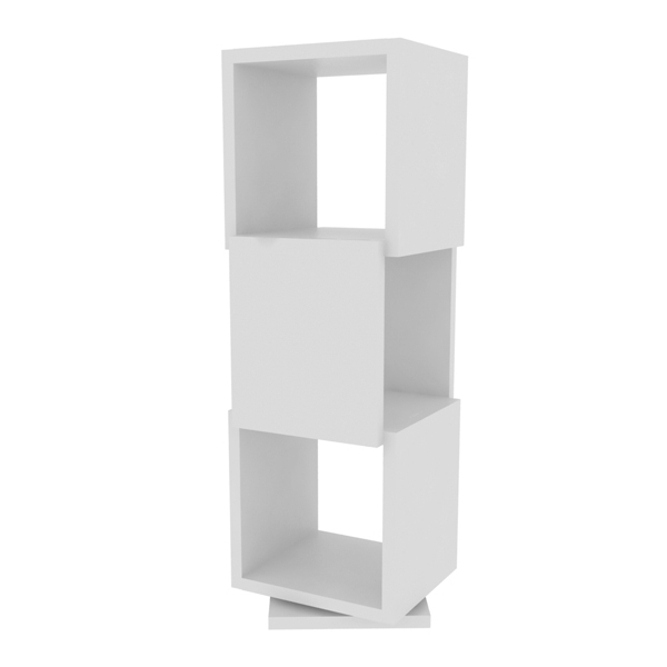 Shell 003 bookcase from TemaHome
