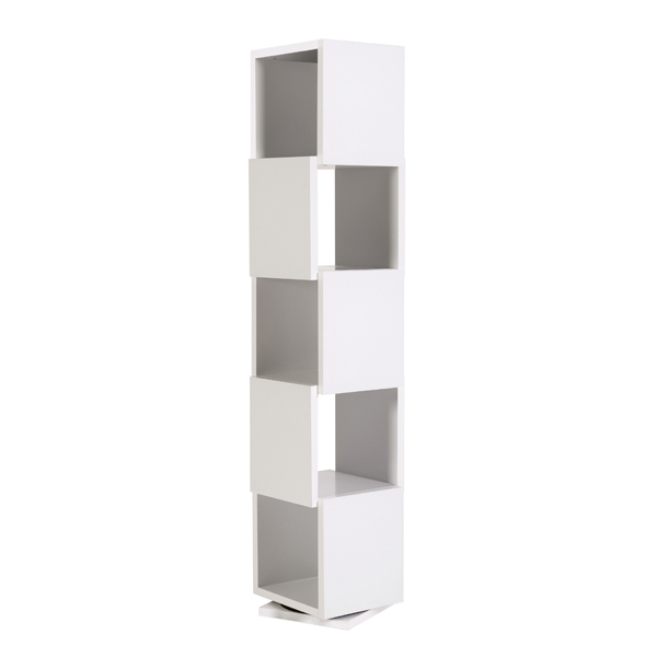 Shell 005 bookcase from TemaHome