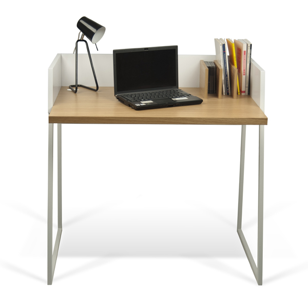 Volga Desk from TemaHome
