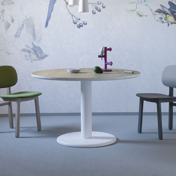 Maciste Bar table from Miniforms