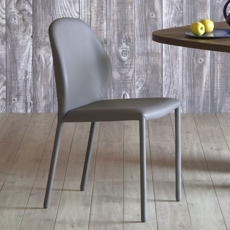 Dumbo chair from Miniforms, designed by Zaven
