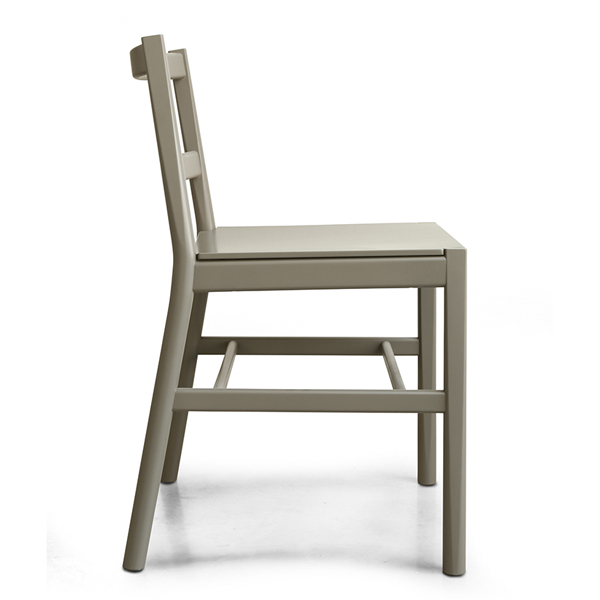 Julie LE chair from Trabaldo