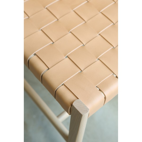 Julie CU chair from Trabaldo
