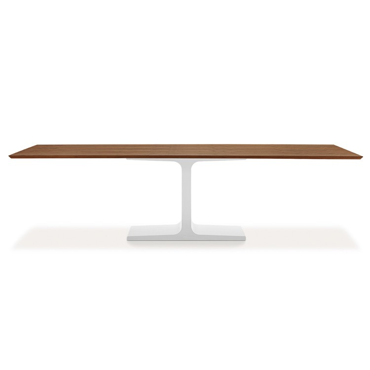 Palace Wood dining table from Sovet