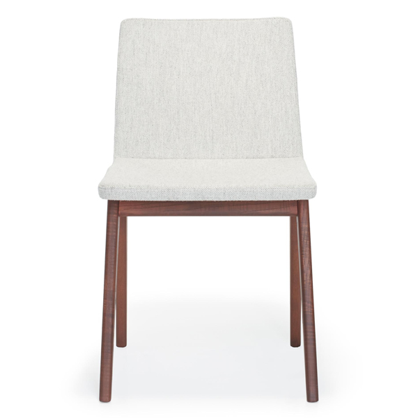 Osaka 2811 chair from Pedrali, designed by CMP Design