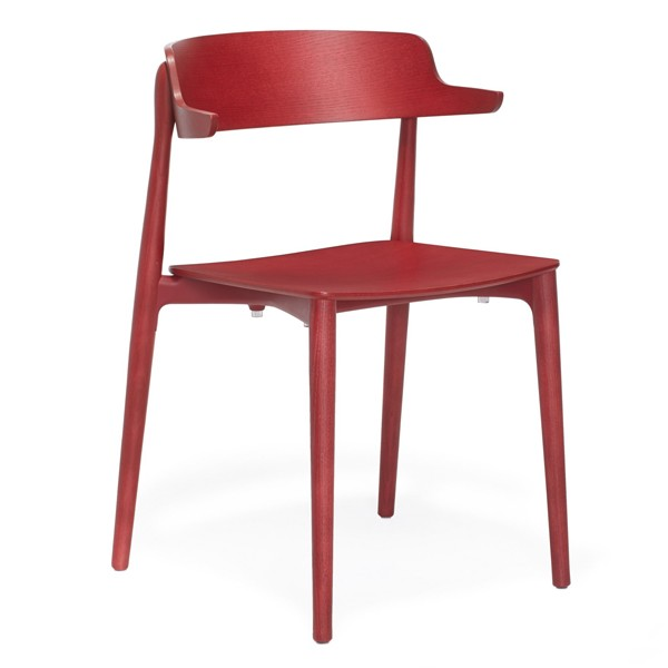 Nemea 2825 chair from Pedrali