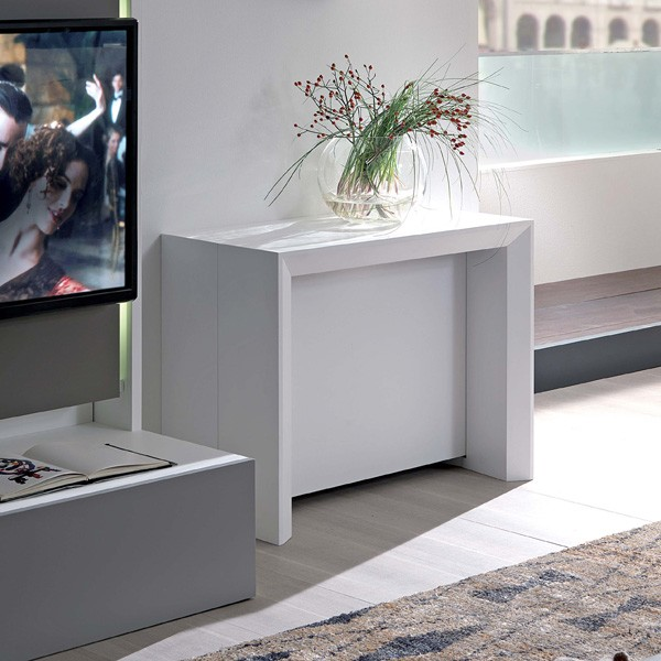 Golietta T022 console table from Ozzio