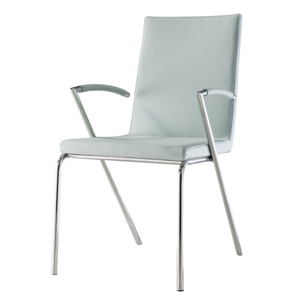 Anderson chair from Whiteline
