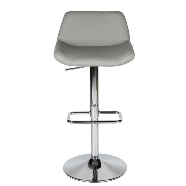 Maya stool from Whiteline
