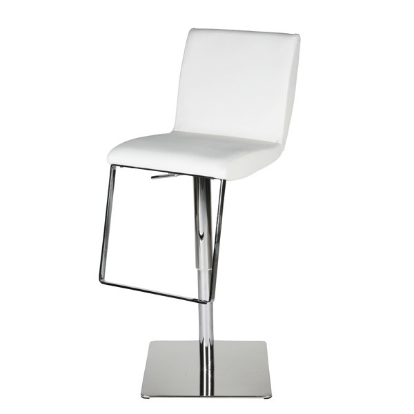 Gia stool from Whiteline