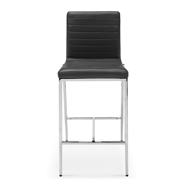Lily stool from Whiteline