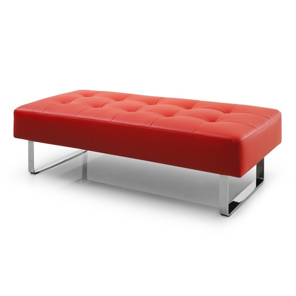 Miami Bench chair from Whiteline