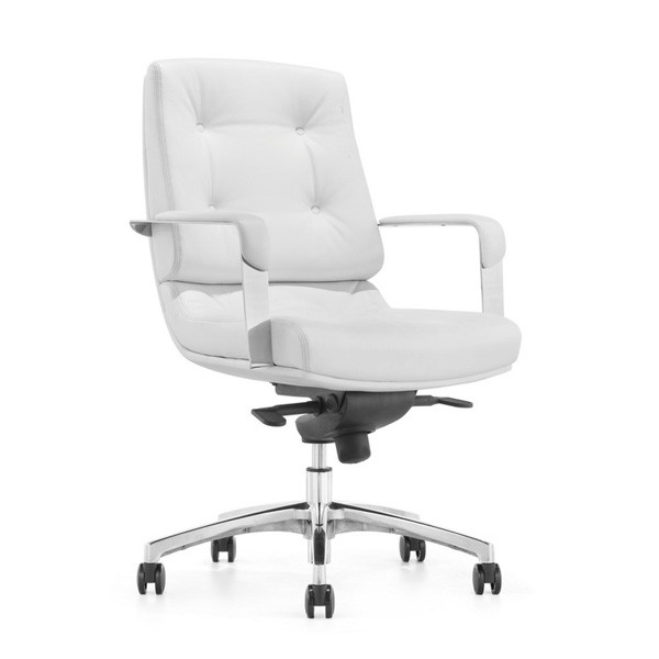 Princeton Office Chair from Whiteline