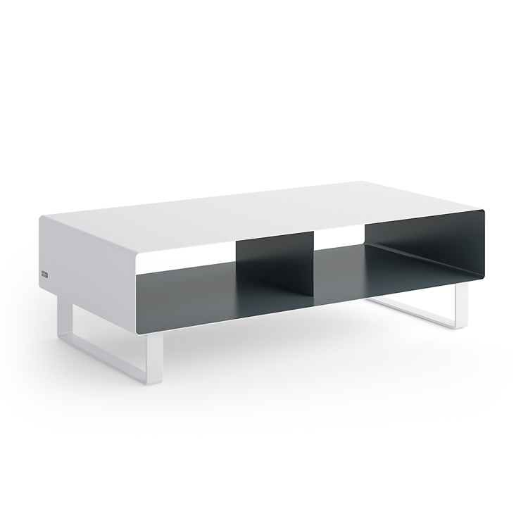 Mobile Line Low Sideboard tv unit from Muller