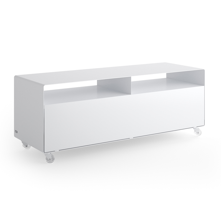 Mobile Line Sideboard with Door, tv unit from Muller