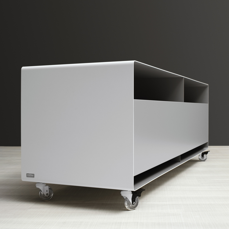 Sideboard RW108 cabinet from Muller