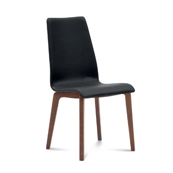 Jill-L chair from DomItalia