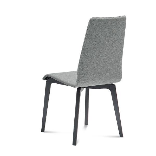 Jill-L, chair from DomItalia