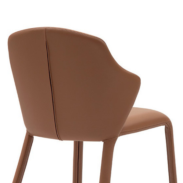 Opera chair from DomItalia
