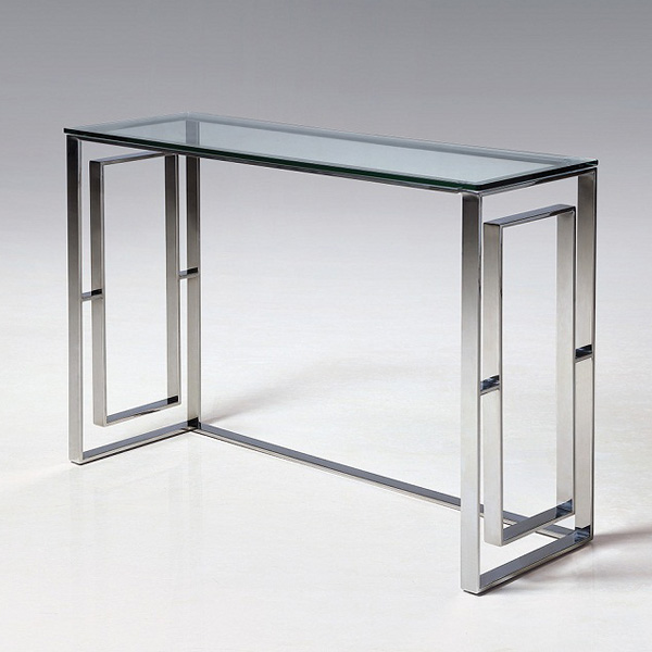 Dino console table from Viva Modern