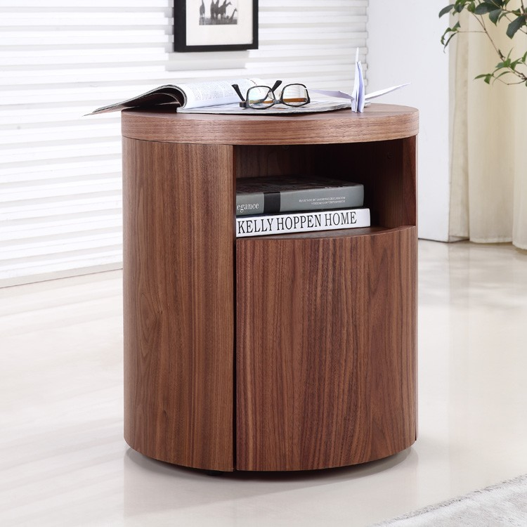 Area TC-0258 end table from Casabianca