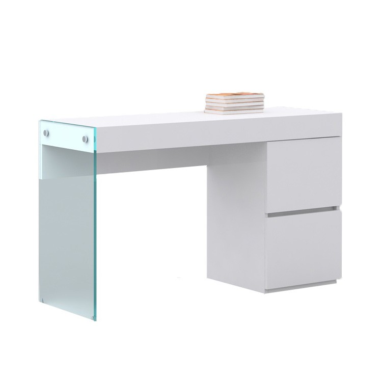 Il Vetro Office Desk CB-111 from Casabianca