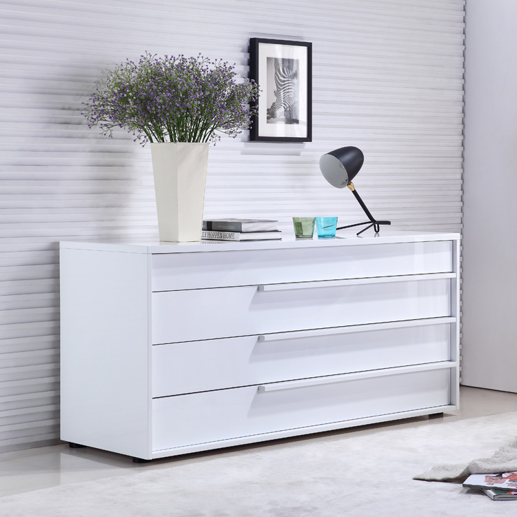 Dolce Dresser TC-0210, cabinet from Casabianca