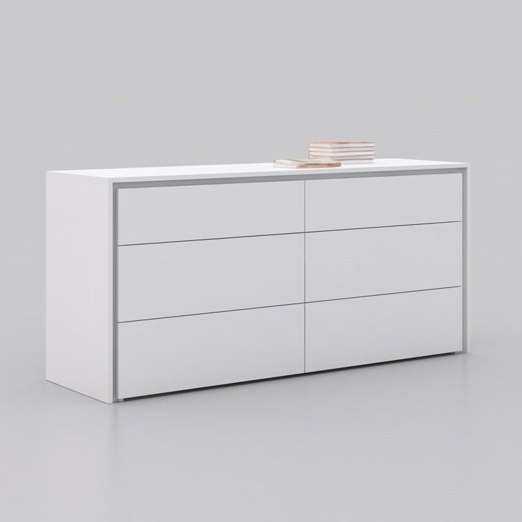 Zen Dresser CB-1104 from Casabianca