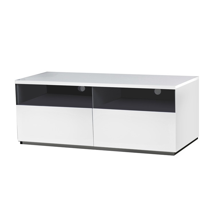 Cristallino CB-3390TV cabinet from Casabianca