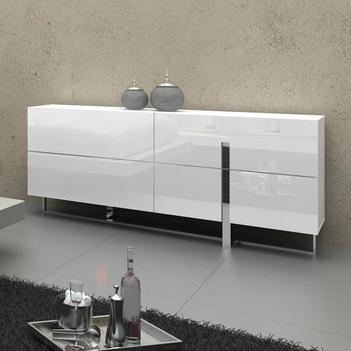 Collins Dresser CB-1302 cabinet from Casabianca
